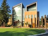 """Tacoma Community College, Washington - Điểm """"hạ cánh"""" an toàn cho giấc mơ du học Mỹ"""
