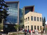 Miễn phí ghi danh vào Cao đẳng Cộng đồng Tacoma, Washington