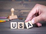 Du học Mỹ 2020 - Lựa chọn nào giúp tối ưu hóa bằng cấp và chi phí?