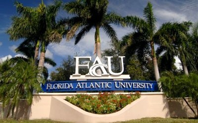 Đại học Florida Atlantic University
