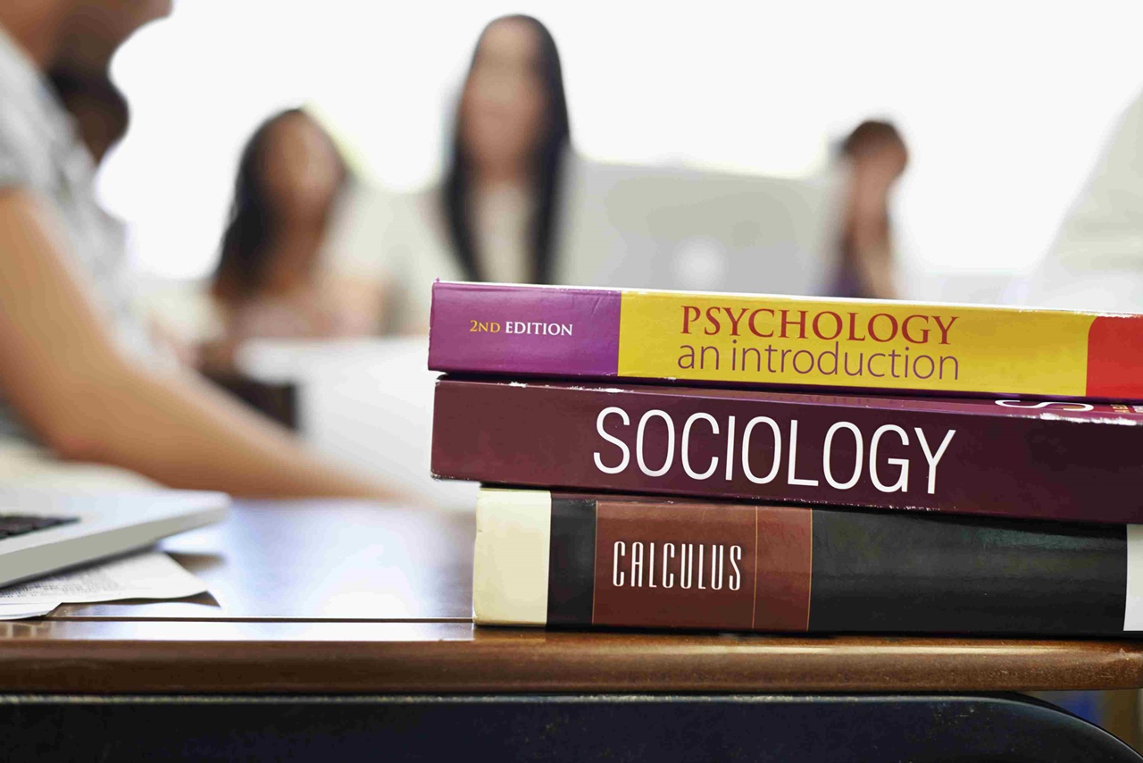 Ngành học phổ biến nhất tại Mỹ 2019