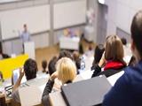 Vì sao Mỹ vẫn là quốc gia số 1 có tỉ lệ sinh viên quốc tế cao nhất?