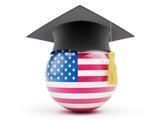 5 câu chuyện giáo dục Mỹ đáng theo dõi trong năm 2017