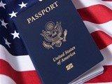 Tường thuật một buổi phỏng vấn visa du học Mỹ