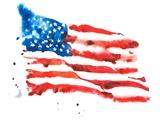 American Dream – Mỹ có thực sự là một thiên đường?