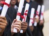Du học Mỹ bậc cao đẳng: Nhiều hơn những gì bạn có thể mong đợi! (Kỳ 2)