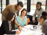 Du học Mỹ cần những gì - IELTS/TOEFL hay SAT?