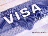 Thế nào là một bộ hồ sơ xin visa du học Mỹ lý tưởng