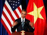 18 sự thật về tổng thống Mỹ Obama