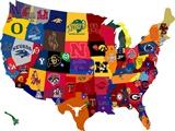 Cập nhật danh sách học bổng du học Mỹ 2020, chọn ngay kẻo lỡ!