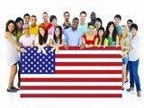 Học bổng giao lưu văn hóa Mỹ 100%: Bắt đầu tuyển sinh cho năm 2017