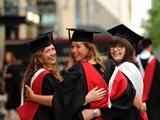 Thông tin, yêu cầu, việc làm cần chuẩn bị cho cơ hội học bổng du học Mỹ