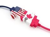 Hội thảo du học Mỹ - Canada: Bỏ phiếu cho giấc mơ du học của bạn!