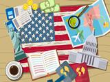 Hạn cuối du học Mỹ kỳ tháng 9/2019, nộp hồ sơ ngay hôm nay!