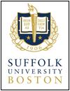 Trường Đại học Suffolk