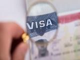 Xin visa du học Mỹ 2020 và những lưu ý quan trọng cần biết