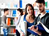 Du học Mỹ trường cao đẳng cộng đồng và lợi ích tuyệt vời cho sinh viên