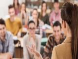 Du học Mỹ Chương trình thạc sĩ giáo dục tại INTO Đại học Drew