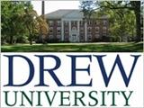 Đại học Drew 2018
