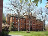 Đại học Drew