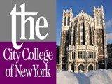 Đại học New York –