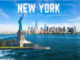 Du học Mỹ tại New York nên chọn trường nào?