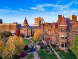 Đừng lỡ hẹn cùng ĐH Saint Louis và cơ hội học bổng 40.000 USD