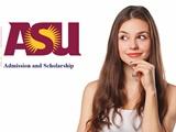 Học bổng hấp dẫn từ Đại học Arizona State - Top 52 trường công lập Mỹ