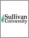 Đại học Sullivan