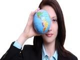 Làm thế nào để đi du học Mỹ khi chưa có tiếng Anh?