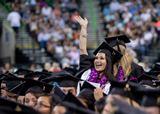 Hội thảo du học Mỹ và Canada cùng ESLI - học bổng đến 65%