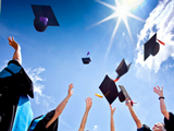 Buổi tìm hiểu học bổng du học Mỹ 2018 cùng ESLI: Giá trị đến 70%, không yêu cầu tiếng Anh!