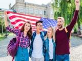 Hội thảo du học Mỹ cùng EduCo Global - Phỏng vấn trực tiếp học bổng đến 70%