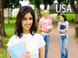 Cơ hội nhận ngay học bổng du học Mỹ 60% học phí từ đại học top đầu