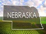 Du học Mỹ tại Đại học Nebraska Lincoln và những điều có thể bạn chưa biết