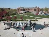 Đại học Nebraska - Lincoln