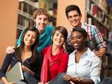 Học bổng Giao lưu văn hóa phổ thông trung học tại Mỹ 2019