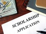 """""""Săn"""" ngay học bổng du học Mỹ đến 24.000 USD từ 11 trường ĐH đối tác INTO"""