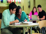 Nhẹ gánh chi phí du học Mỹ với học bổng đến 10.000 USD của Navitas