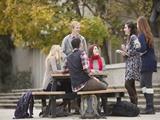 Học bổng du học Mỹ 2018 lên đến 5.000 USD cho kỳ thu