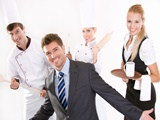Du học Mỹ ngành hospitality: Cơ hội thực tập, làm việc ở những tập đoàn toàn cầu