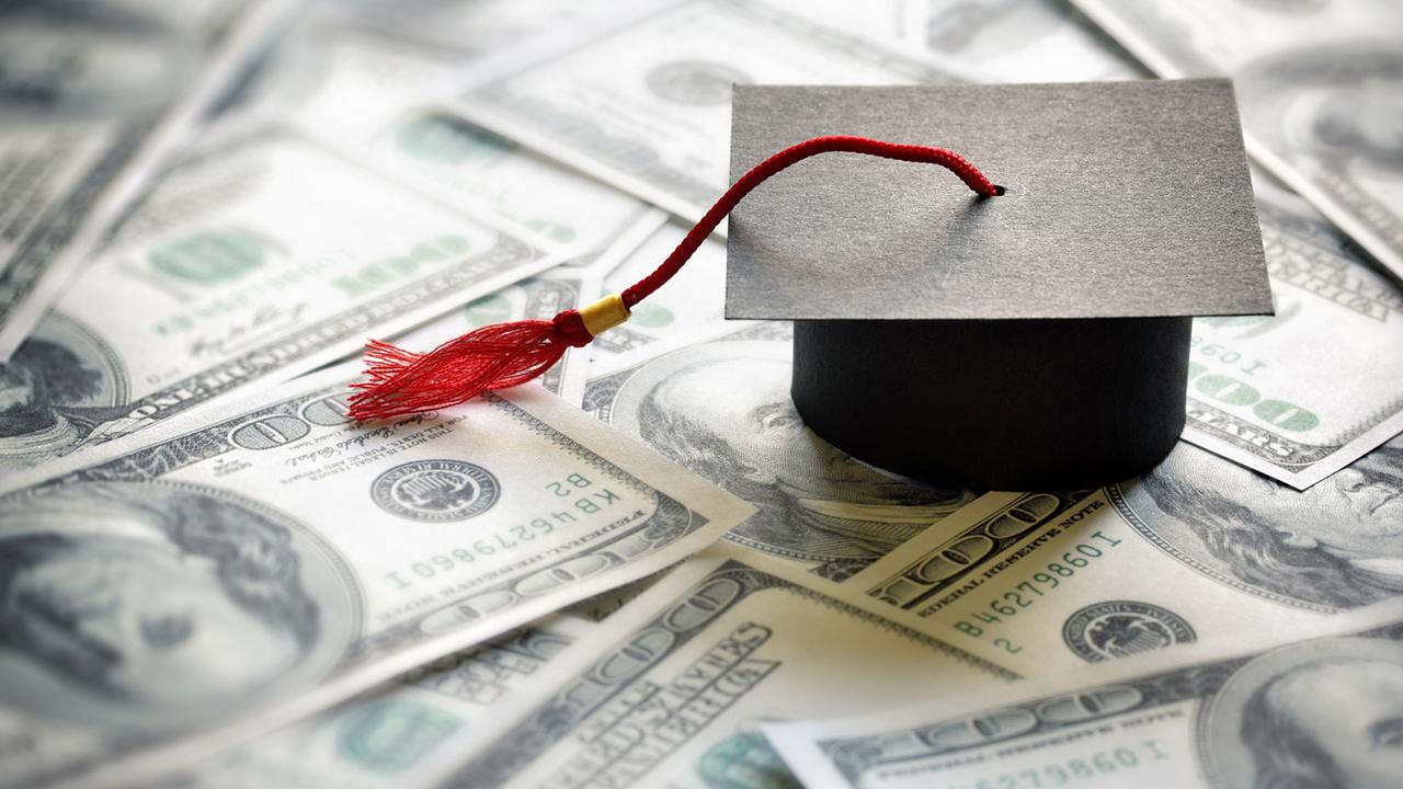 Chứng minh tài chính du học Mỹ bao nhiêu