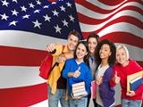 Điều kiện du học Mỹ 2020 cho học sinh, sinh viên Việt Nam