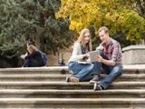 Du học Mỹ khi chưa có TOEFL/ IELTS thì sao?