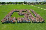 Tổng quan về Đại học Colorado State