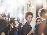 Du học Mỹ ngành Báo chí Truyền thông - Cơ hội nghề nghiệp rộng mở