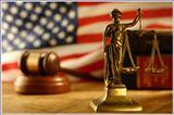 Du học ngành luật tại Mỹ - lò đào tạo những lãnh đạo kiệt xuất nhất của nhân loại
