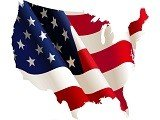 Hỏi đáp du học Mỹ (phần 2)