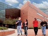 Vì sao bạn nên chọn các đại học đối tác của INTO khi du học Mỹ 2019?