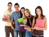 Học bổng hơn 130 triệu đồng kỷ niệm 10 năm thành lập INTO OSU